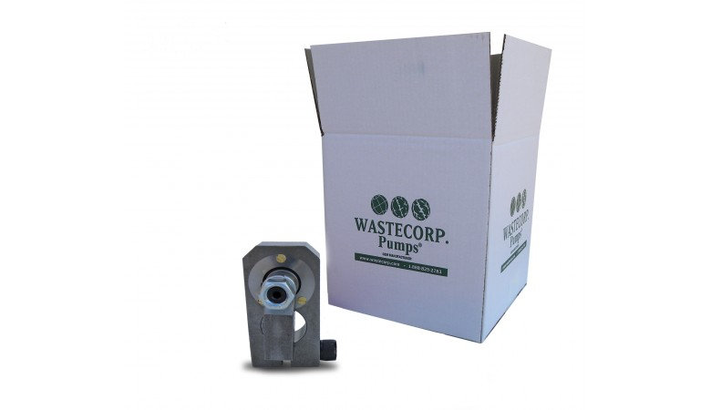 2FA Series Bearing Rod End Assembly