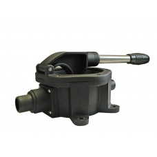 Basic Hand Pump
