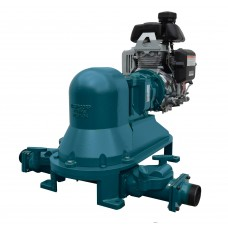 "2"" Engine Diaphragm Pump"