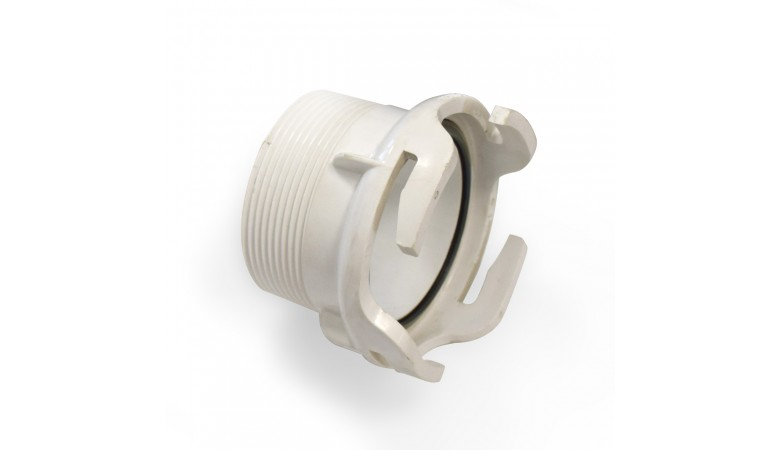 RV Hose Extension & RV Fittings