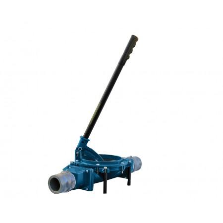 "1.5"" Hand Pump"