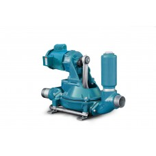 "3"" Electric Economy Diaphragm Pump"