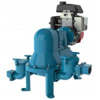 "2"" Pro Series Engine Diaphragm Pump"