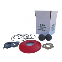 COMPREHENSIVE SPARE PARTS KIT, 4B
