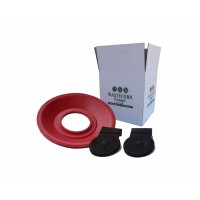 BASIC SPARE PARTS KIT, 4FAC