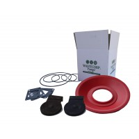 COMPREHENSIVE SPARE PARTS KIT, 4FAC