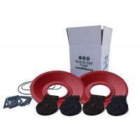 COMPREHENSIVE SPARE PARTS KIT, 3FAC-DD