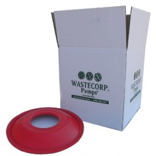3 Inch Replacement Diaphragm