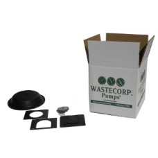 Hand Pump Spare Parts Kit