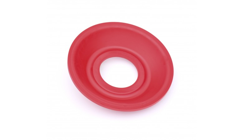 "14 ¾""  Diaphragm For All Makes"