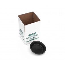 """8"""" Diaphragm For All Makes"""