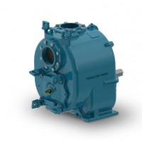 "6"" Self Priming Centrifugal Pump"