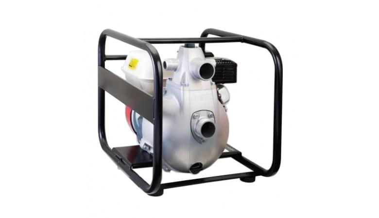 """High Pressure Trash Pump - 2"""" x 1"""" Connection"""