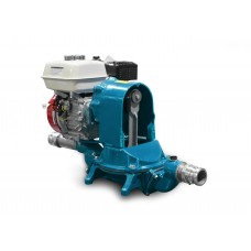 "2"" Engine Economy Diaphragm Pump"
