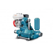 "3"" Engine Economy Diaphragm Pump"