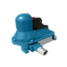 "2"" Hydraulic Diaphragm Pump"