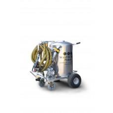 50 Gallon Super Duty Vacuum Pump