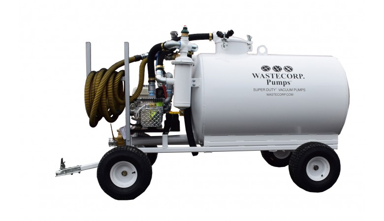WVP-250