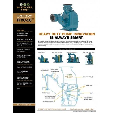 10-inch-quick-prime-pump.pdf
