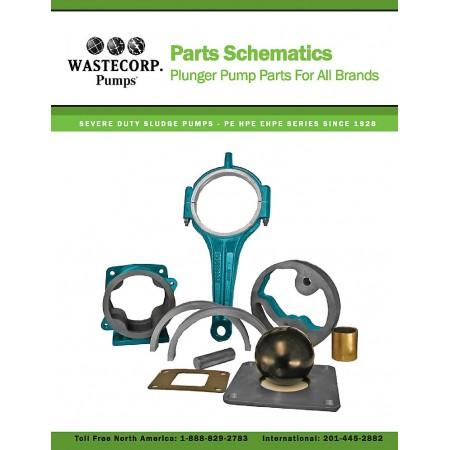 Parts_Schematic.pdf