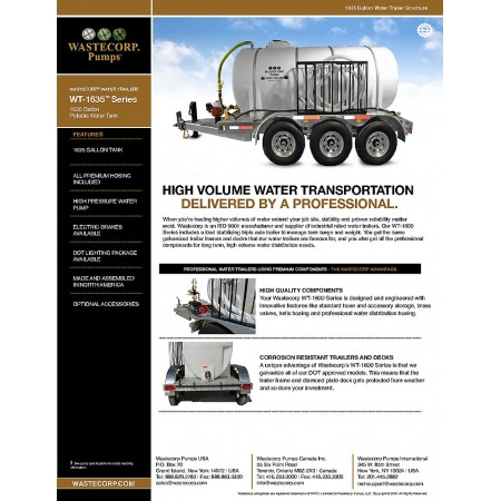 water-hauling-equipment-supplier.pdf