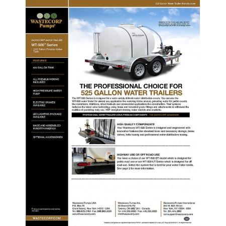 water-hauling-options.pdf