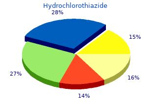 buy hydrochlorothiazide 12.5mg visa