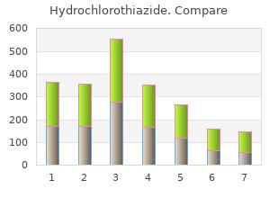 discount hydrochlorothiazide 12.5mg visa