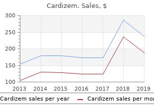 discount cardizem 180mg visa