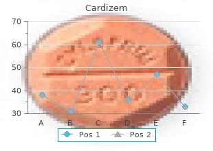 cardizem 120 mg with amex
