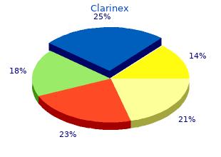 purchase clarinex 5mg amex