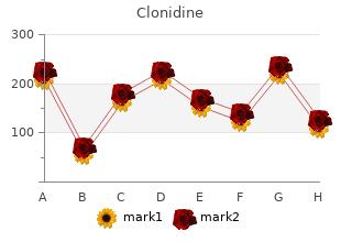 cheap 0.1 mg clonidine with mastercard