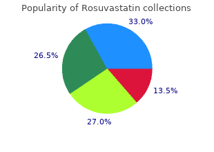 generic rosuvastatin 10 mg fast delivery