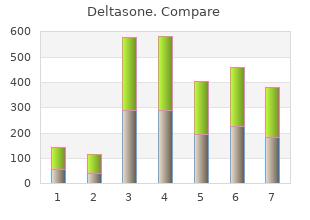deltasone 10mg without a prescription