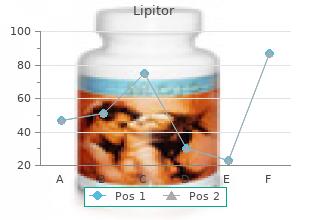lipitor 40 mg with visa