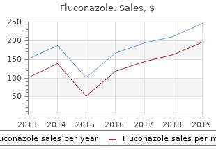 fluconazole 50 mg with mastercard