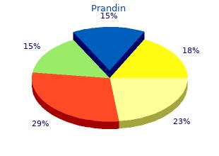cheap prandin 1mg free shipping