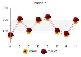 2 mg prandin for sale