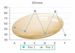 discount slimex 10mg fast delivery