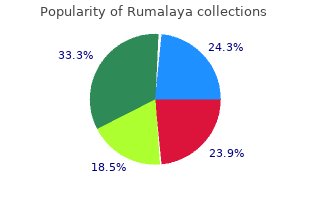 discount rumalaya 60 pills overnight delivery
