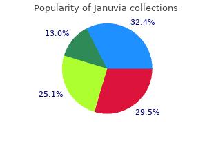 cheap januvia 100 mg without a prescription