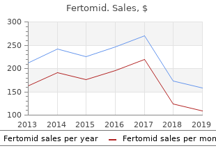 purchase fertomid 50mg with mastercard