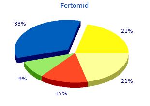 buy discount fertomid 50mg on-line
