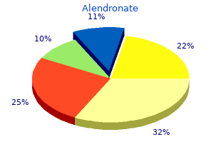 generic alendronate 70mg overnight delivery