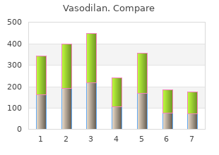 order vasodilan 20 mg amex