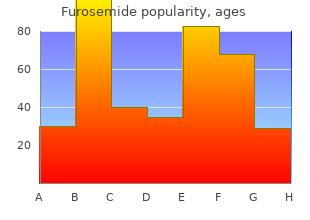 generic furosemide 40 mg free shipping