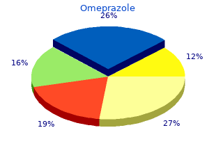 cheap 40 mg omeprazole with visa