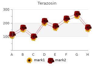 1 mg terazosin visa