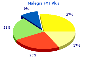 cheap malegra fxt plus 160 mg with amex