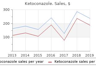 purchase ketoconazole 200mg with amex